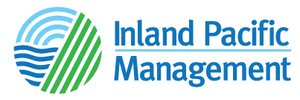 Inland Pacific Management, Inc. - Real Estate Property Management